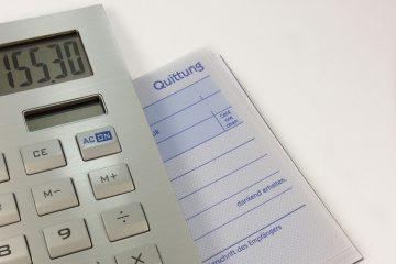 Zalety elektronicznego obiegu faktur
