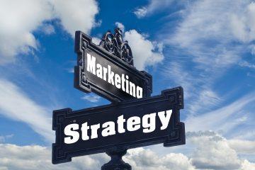 Kilka słów o agencji interaktywnej i marketingu zintegrowanym