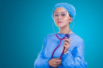 Medycyna pracy - profil działalności