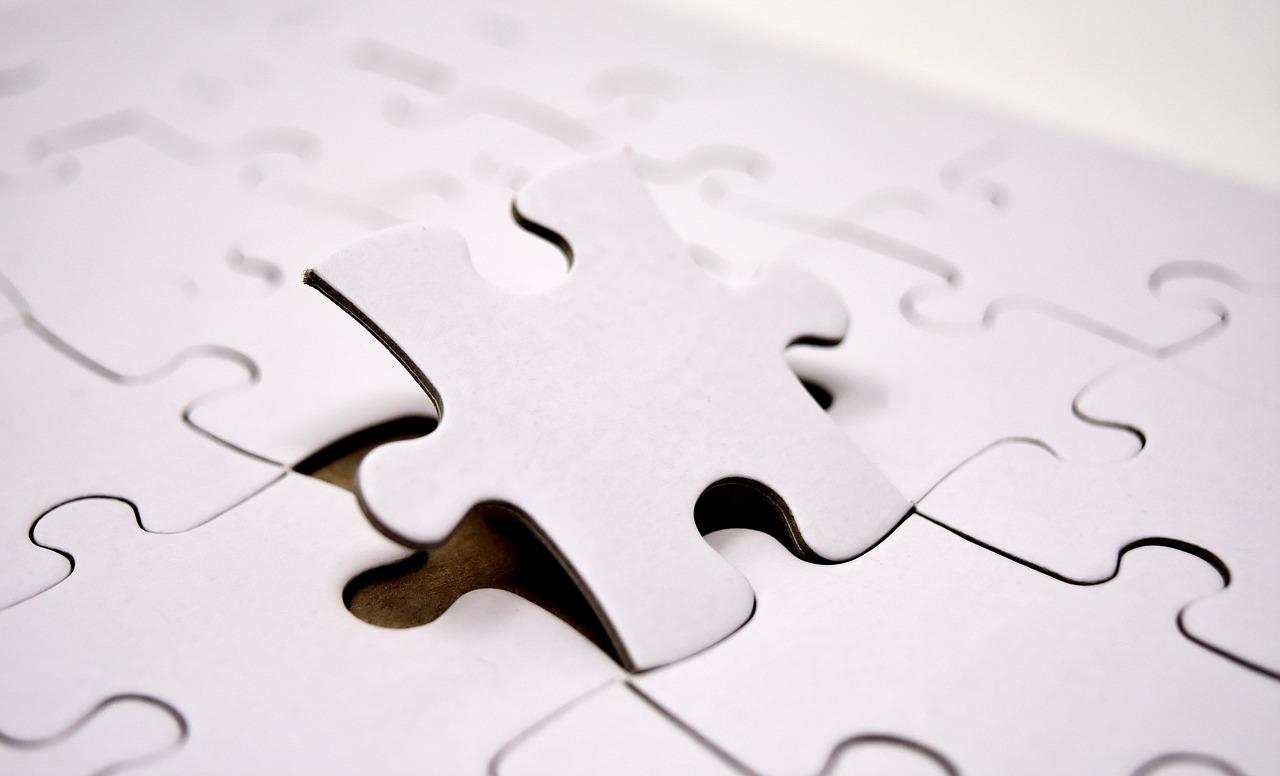 Na co zwracać uwagę wybierając kancelarię patentową?
