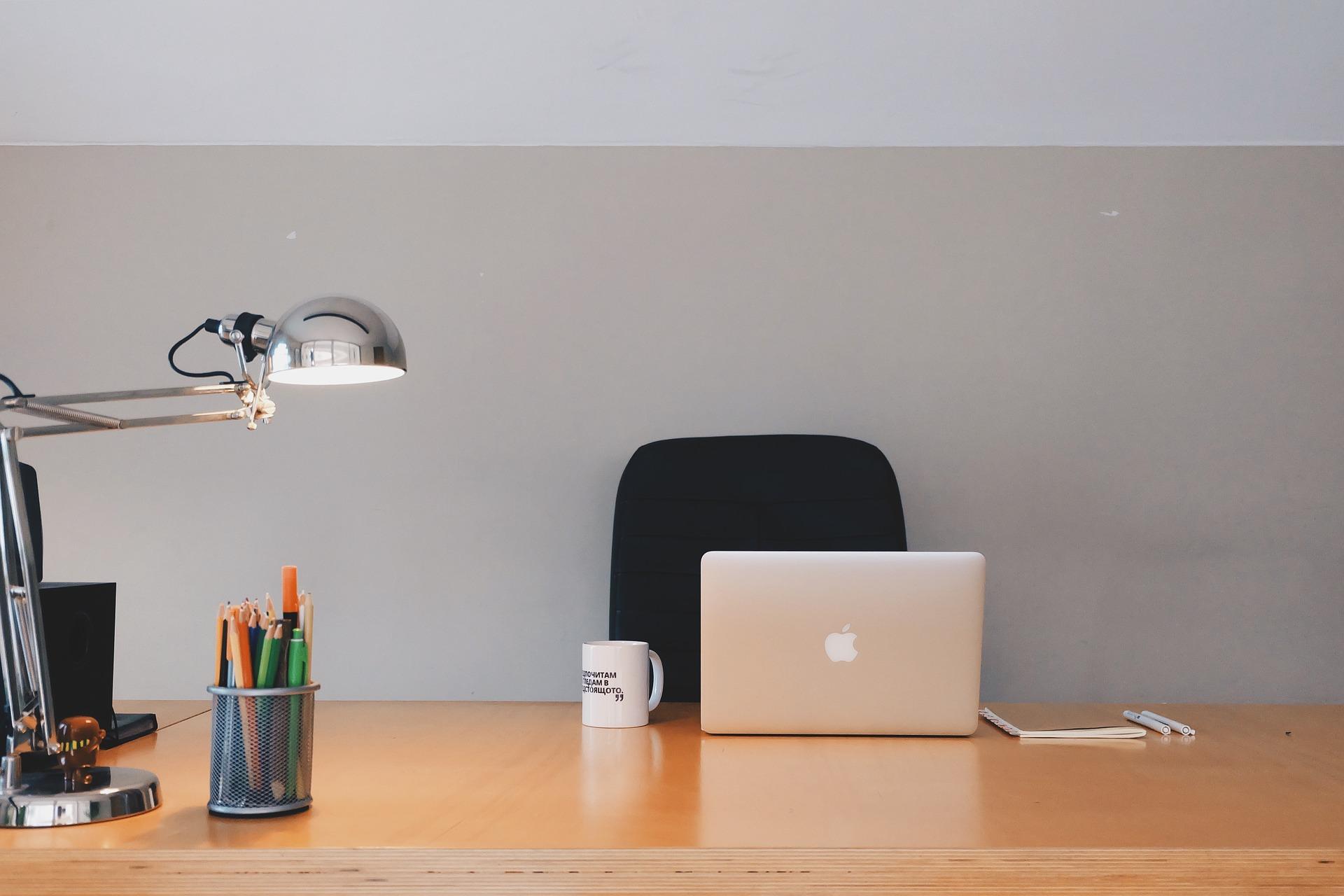 Wysokiej jakości lampy od Azzardo
