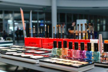 Wybieramy gabinet kosmetyczny