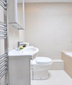 3 korzyści związane z automatycznym dyspenserem mydła