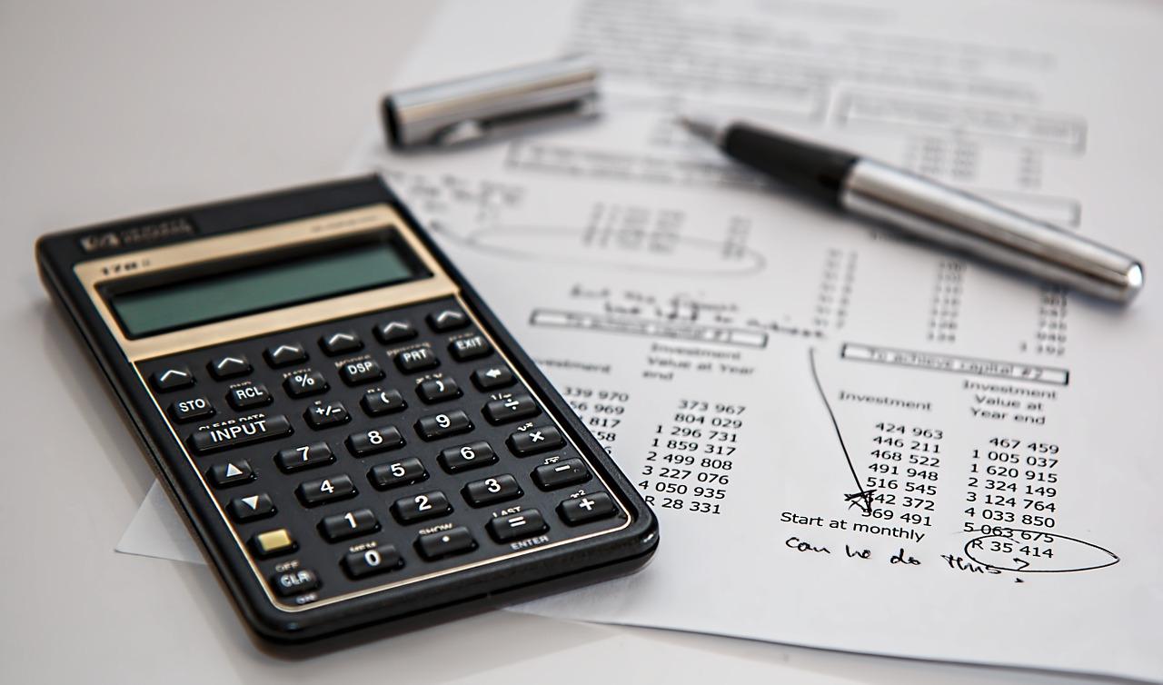 Jak wybierać bankowy kredyt?