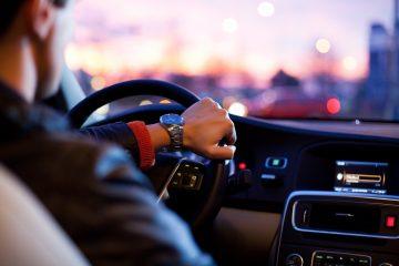 Co kierowcy mogą znaleźć w hurtowni?