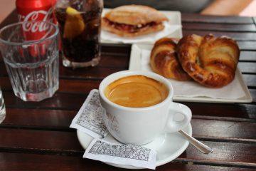 Dobra kawa dla każdego