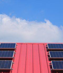 Fotowoltaika krokiem do zielonej energii