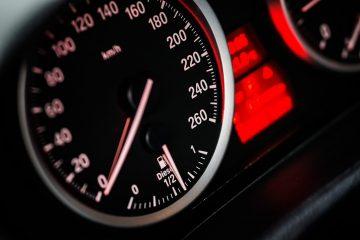Auta na wynajem – stale rosnący rynek