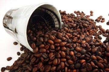 Dla każdego atrakcyjna oferta od producenta kawy